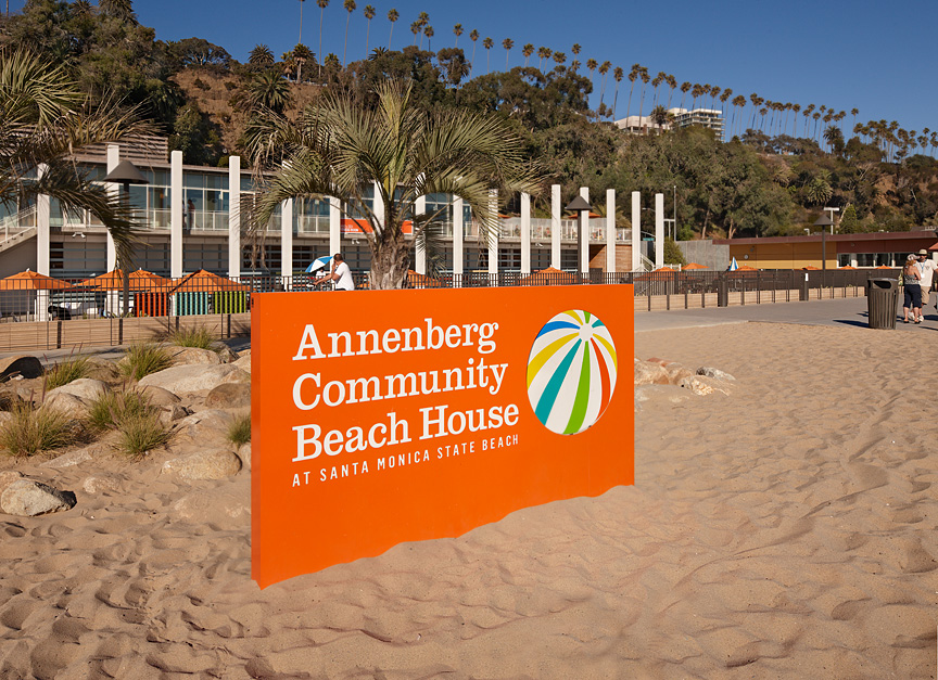Please Join Community Partner Heal The Bay For A Family Friendly Event At  Beautiful Santa Monica Beach Near The Famous Annenberg Beach House.