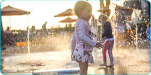 001 splash pad home page 300x150